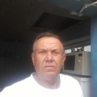 Виктор, 52 года, Козерог, Ростов-на-Дону