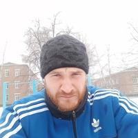 Alex, 37 лет, Рыбы, Ростов-на-Дону