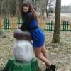 Tatyana, 29, Baran