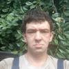 Yemil, 37, Perevolotskiy