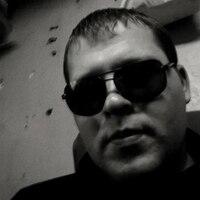 Ярослав, 31 год, Близнецы, Электросталь