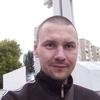 Серёга, 33, г.Энгельс