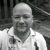 paul, 46, г.Кеттеринг