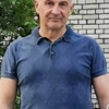 Владимир, 51, г.Санкт-Петербург