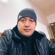 Sarvar 30 Ташкент