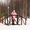 Елена, 45, г.Новоуральск