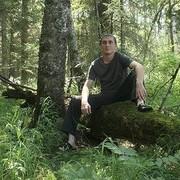 Александр 35 лет (Весы) Пограничный