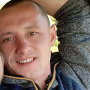 Сергей Рохаров 26 Курск
