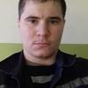 Игорь, 22, г.Краснокаменск