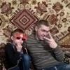 Сергей, 40, Золотоноша