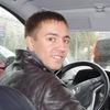 Сергей, 30, Миколаїв