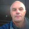 Володя, 51, г.Киев