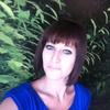 anna, 33, г.Лиепая