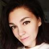Виктория, 38, г.Новосибирск
