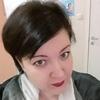 Lyudmila Yuryevna, 35, Nikel