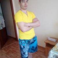 Дмитрий, 34 года, Лев, Сургут