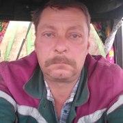 Сергей 48 Любань