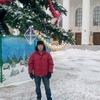 nik, 60, Anadyr