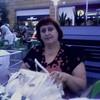 Ирина Петрова, 57, г.Аксай