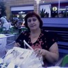 Irina Petrova, 60, Aksay
