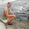 Татьяна, 31, г.Курск