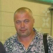 Вячеслав 45 Краснозаводск