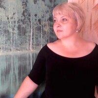 Галина Константинова, 41 год, Рыбы, Братск