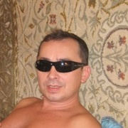Дмитрий Васильевич 35 Ухта