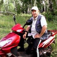 юрий, 64 года, Весы, Давлеканово