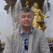Александр 55 лет (Рыбы) Балашиха
