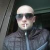 Юра, 23, г.Калуш