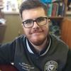 Daniel, 22, г.Лабинск