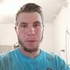 Славік Гудзоватий, 24, г.Львов