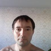 Антон 37 Пенза