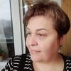Татьяна, 46, г.Чехов