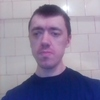 Serega, 33, г.Хабаровск