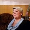 Larisa Shvidunova, 56, Mariupol