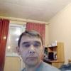 Vitaliy, 44, Kirovsk
