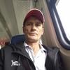 Евгений, 41, г.Нижний Новгород