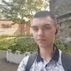 Кирилл, 22, г.Владивосток