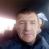 петр, 36, г.Элиста