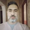 Matlab, 32, г.Баку