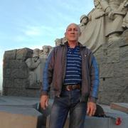Олег 54 Новосибирск