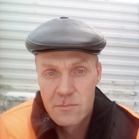 Александр, 42 года, Телец, Железногорск
