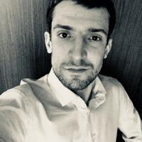 Филипп, 31 год, Стрелец, Москва