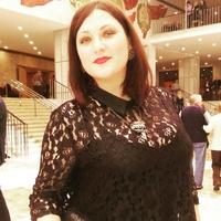 Анна, 34 года, Овен, Красногорск