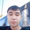 Музаффар Ибрагимов, 36, г.Феодосия