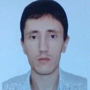 Семён 30 лет (Водолей) на сайте знакомств Зеленокумска