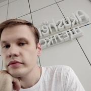 Подружиться с пользователем Dima 29 лет (Близнецы)