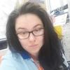 Lesya, 28, Starbeevo